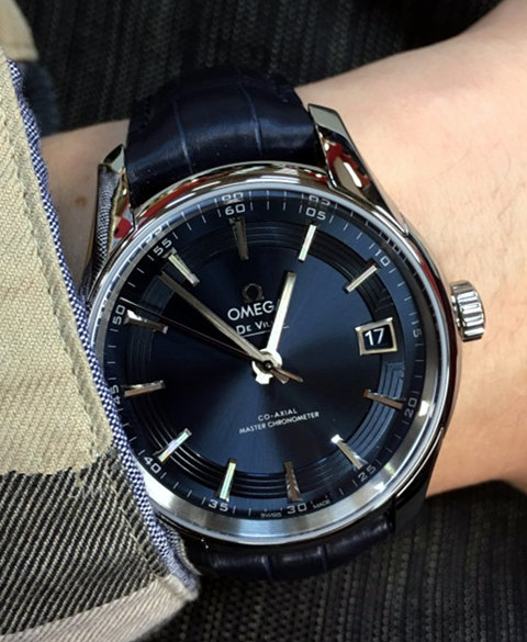 fake omega watches